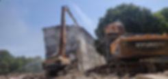 Boule dOr demolition (1).jpg
