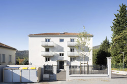 HLM-Quissac-Habitat-du-Gard