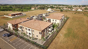 Logement HLM Manuel Habitat du Gard