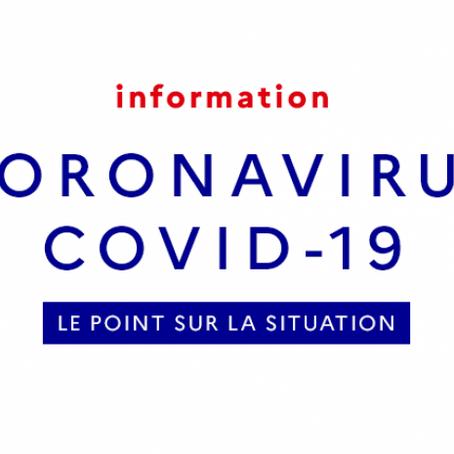 Covid-19 : Habitat du Gard assure ses missions essentielles