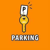 Picto-PARKING-1024x1024.jpg