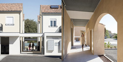HLM-Domessargues-Habitat-du-Gard