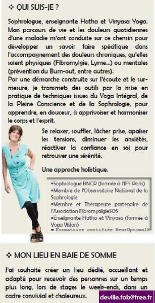 V2 Fabienne Deville SooFree.jpg