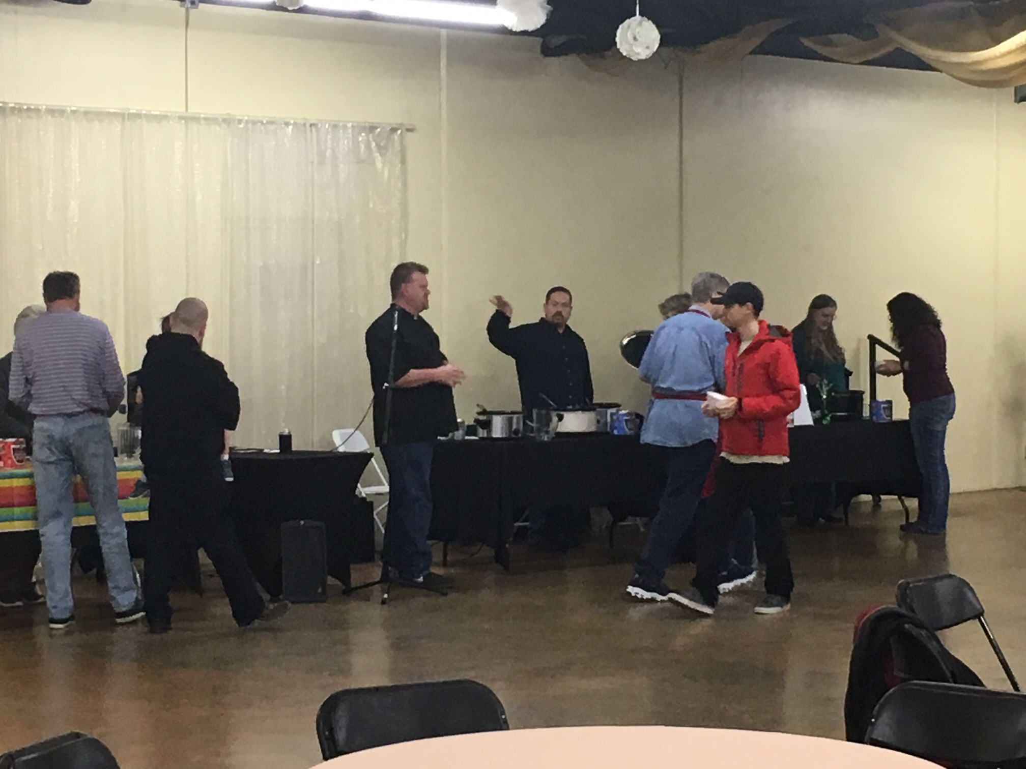 ChiliCookOff20182