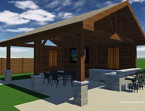 Jim Ennas Outdoor Living Space_056.jpg