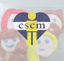 CSCM.png