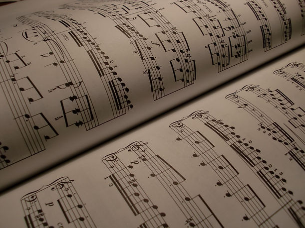 Música-litúrgica-com-Jake-Trevisan-e-Wal