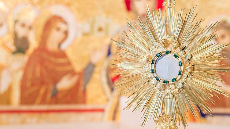 corpus-christi-eucaristia.jpg