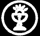 Icon_COMUNHÃO.png