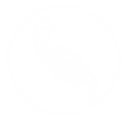 Icon_BATISMO.png