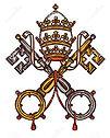 Logo_Vaticano.jpg