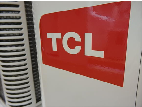 TCL Electronics Pictures Broader Appliances Market Beyond TVs in Thailand