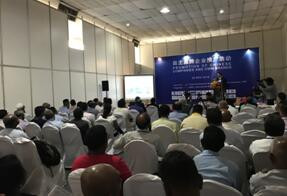 2016 CHINA PRODUCTS (COLOMBO, SRI LANKA) EXHIBITION SHOW REPORT- GENERAL REVIEW