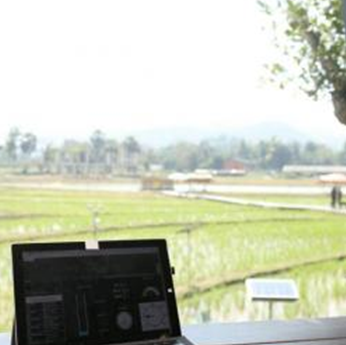 CHIANG MAI TO BECOME A SMART CITY