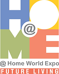 _home LOGO.png