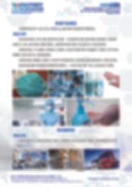 广州(中国)国际防疫物资展览会买家邀请函(中)2020.05.18-05-03.
