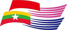 缅甸logo.jpg