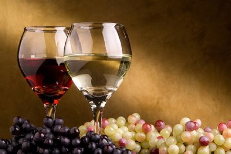 AUSTRALIAN WINE EXPORTS TO CHINA CLIMB BY 40PC TO $520 MILLION IN 2016