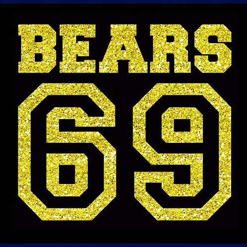 BEARS 69 / GTR