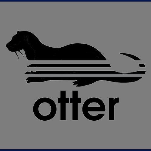 OTTER AD / BH