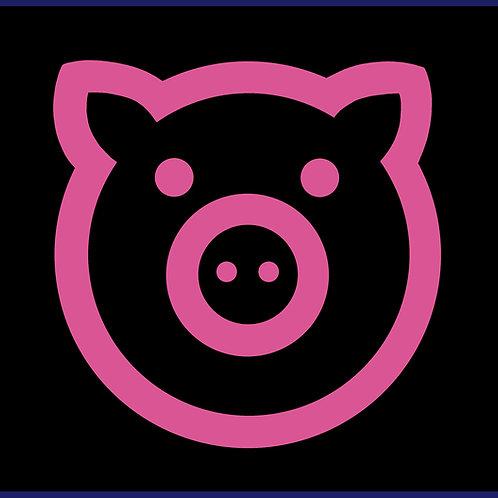 PIG / ZD