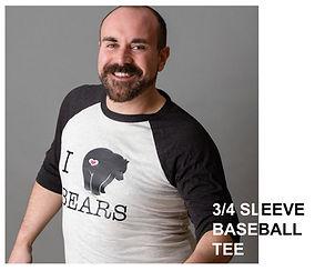 34 SLEEVE BASEBALL TEE DAVE.jpg