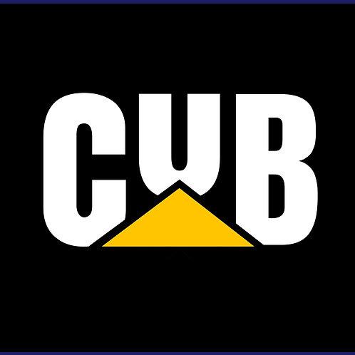 CUB / 2TS