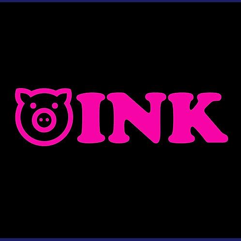 OINK / KYC