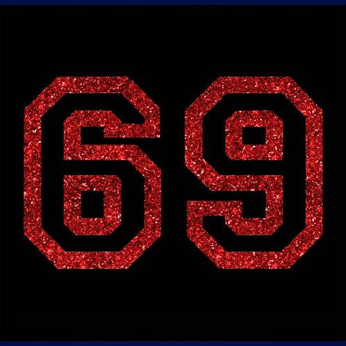 69 / TV GTR