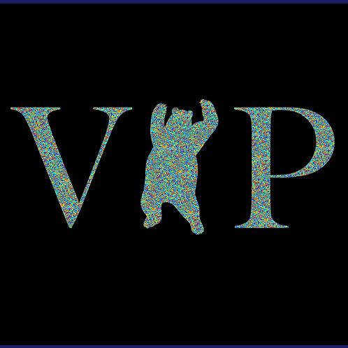 VIP / TS HLG