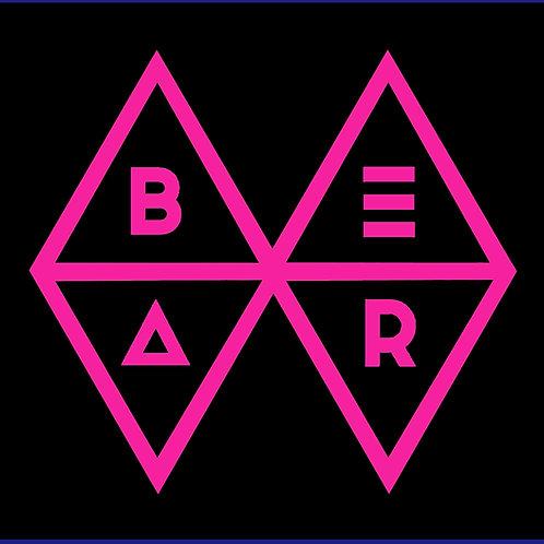 DIAMOND BEAR / ZD