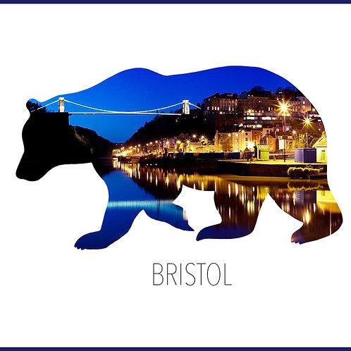 BRISTOL / TS