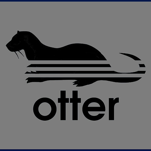 OTTER AD / TSD