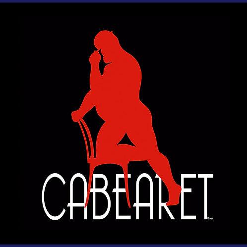 CABEARET / TV