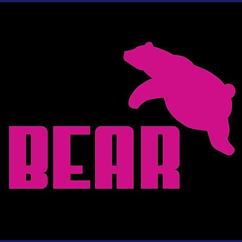BEAR / TS FLK