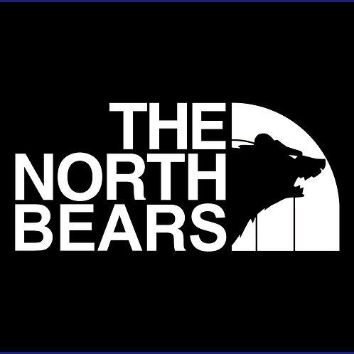 THE NORTH BEARS / TDH