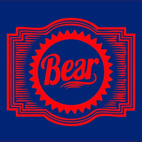 BEAR / HD