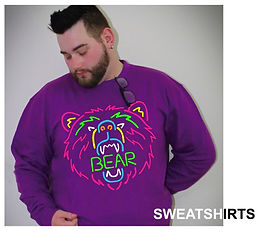 SWEATSHIRTS NEON BEAR.jpg