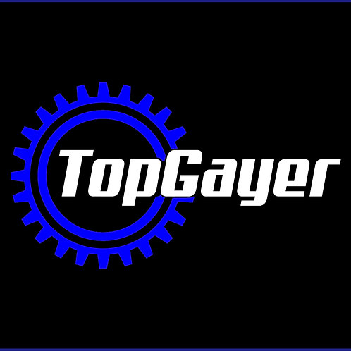 TOPGAYER / TS SS