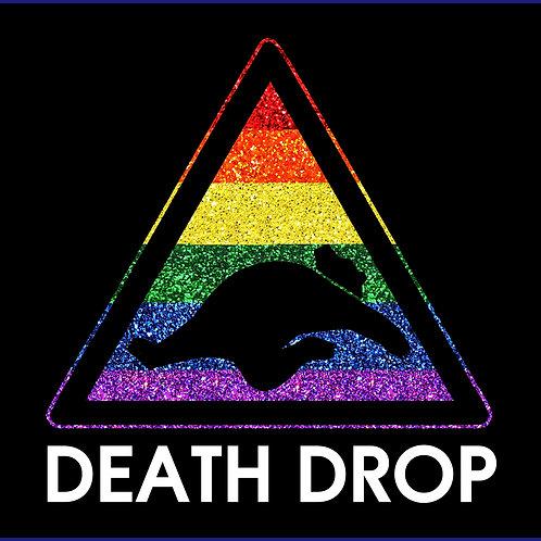 DEATH DROP / TV GTR