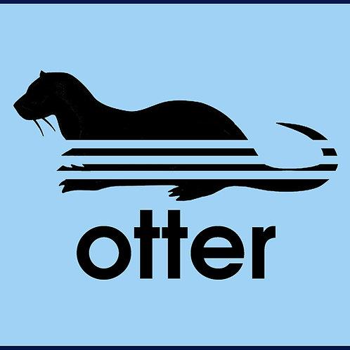 OTTER I / TV