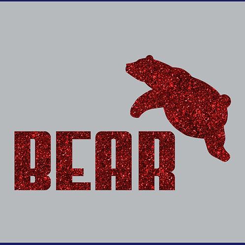 BEAR 1 / GTR