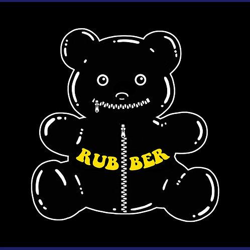RUBBEAR / TS