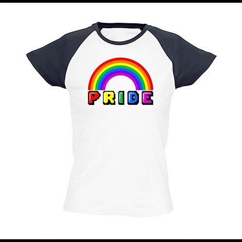 GAY PRIDE / BSW