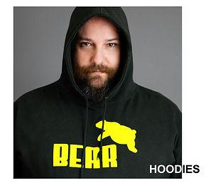 Hoodies shop KIKE.jpg