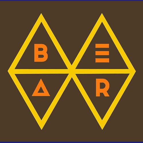 DIAMOND BEAR / TS