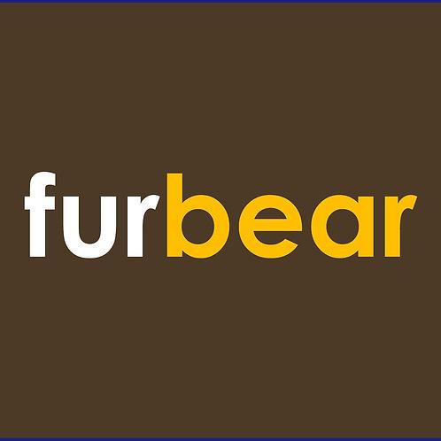 FURBEAR / BAG
