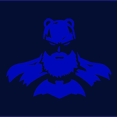 BATBEAR 2 / TV