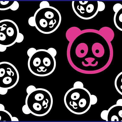 PINK PANDA / TV