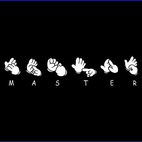 BSL MASTER / TS